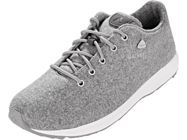 Dachstein Dach-Steiner Alpine Lifestyle Shoes Herren grey